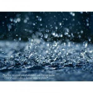 affiche-danse-pluie